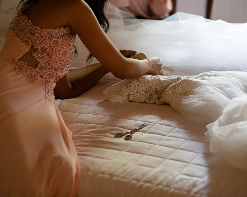 013) 0024_0042_wedding_663A9076