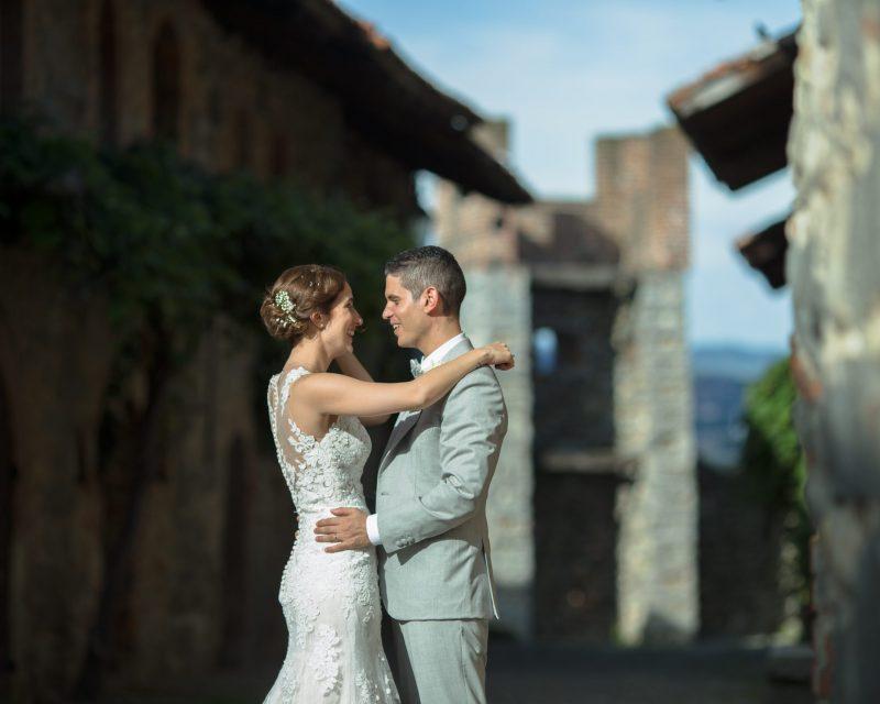 05) 0816_matrimonioduepuntozero_IMG_0191