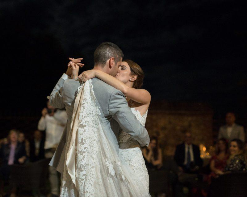 15) 1161_matrimonioduepuntozero_IMG_1149